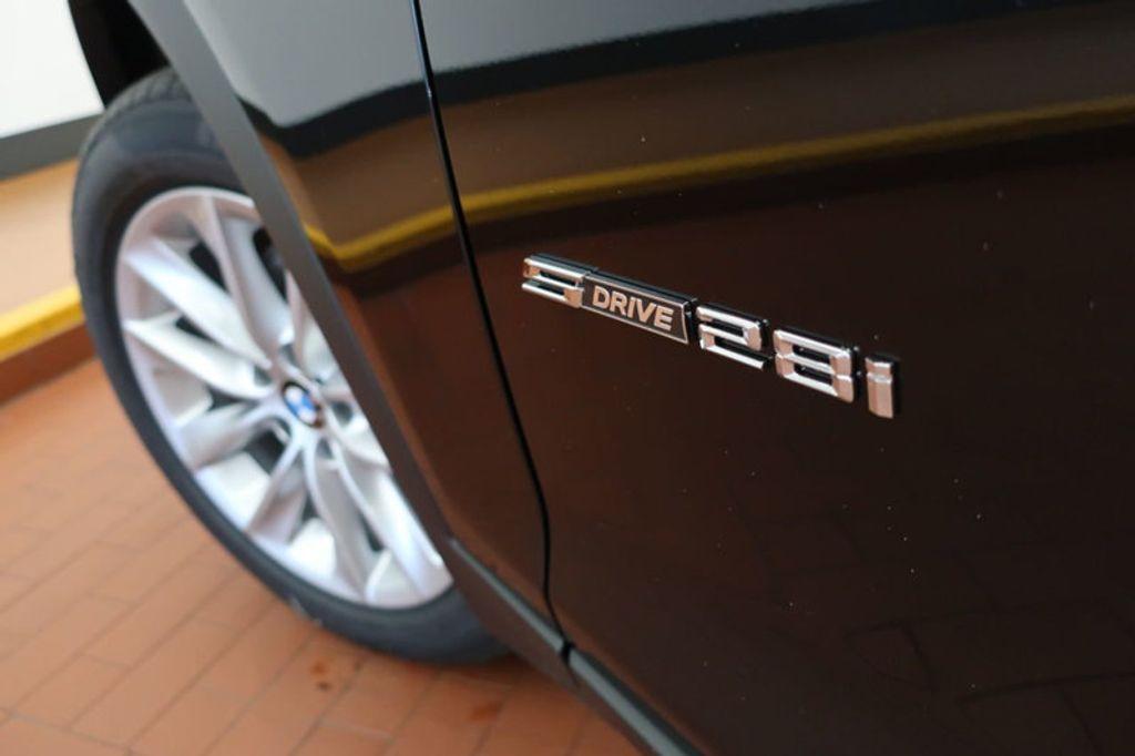 2017 BMW X3 sDrive28i - 16640630 - 10