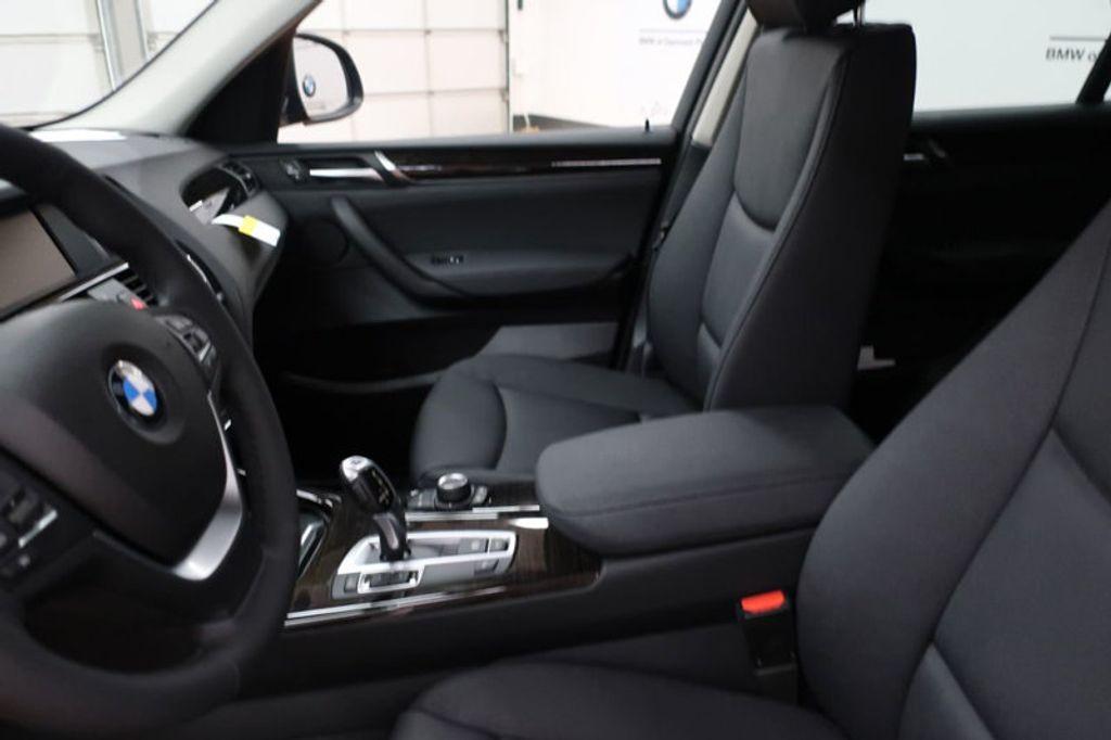 2017 BMW X3 sDrive28i - 16640630 - 13