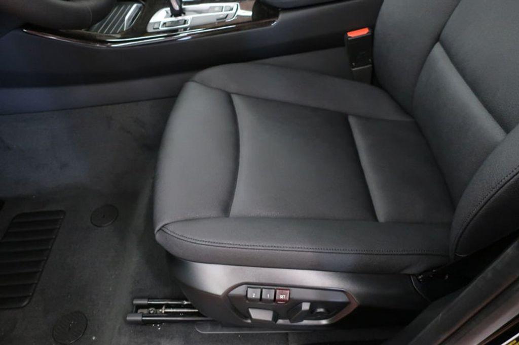 2017 BMW X3 sDrive28i - 16640630 - 14