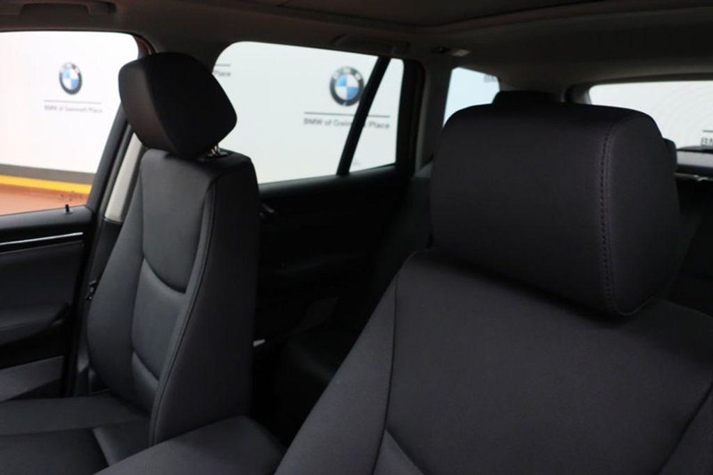 2017 BMW X3 sDrive28i - 16640630 - 15