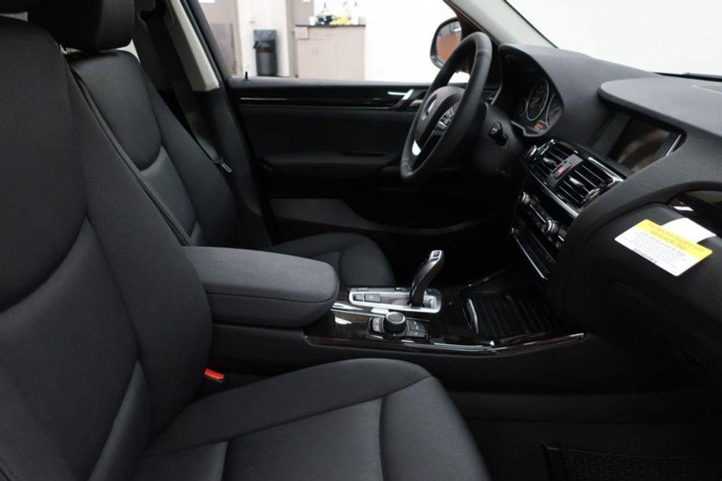 2017 BMW X3 sDrive28i - 16640630 - 22