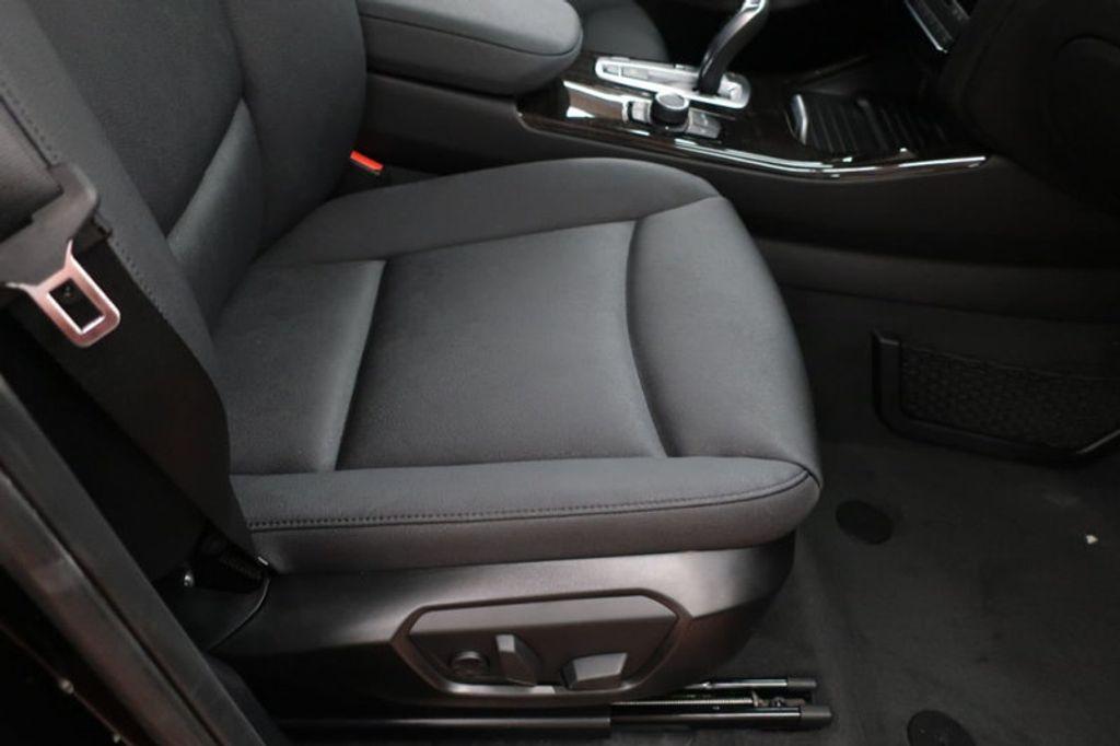 2017 BMW X3 sDrive28i - 16640630 - 23