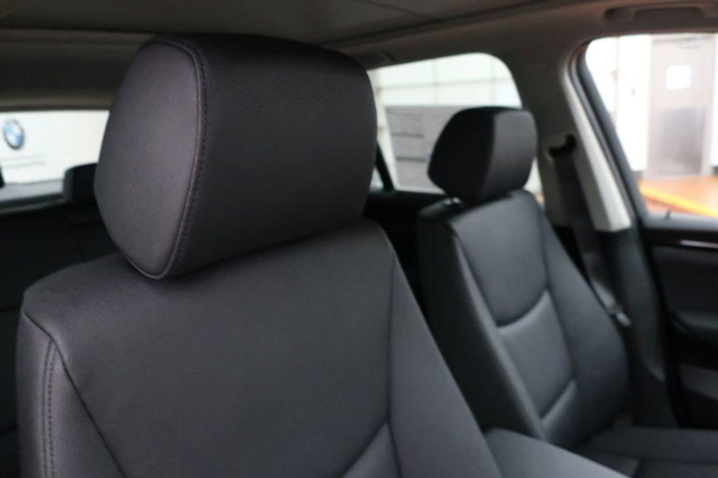 2017 BMW X3 sDrive28i - 16640630 - 24