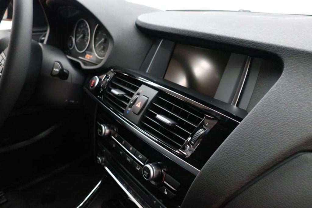 2017 BMW X3 sDrive28i - 16640630 - 27