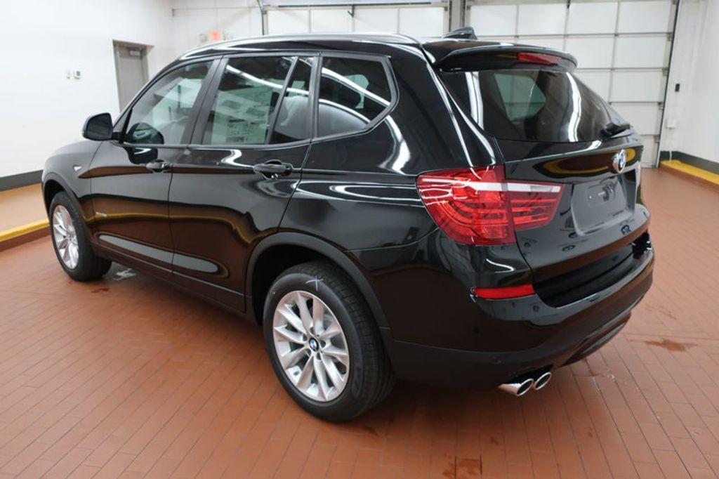 2017 BMW X3 sDrive28i - 16640630 - 2