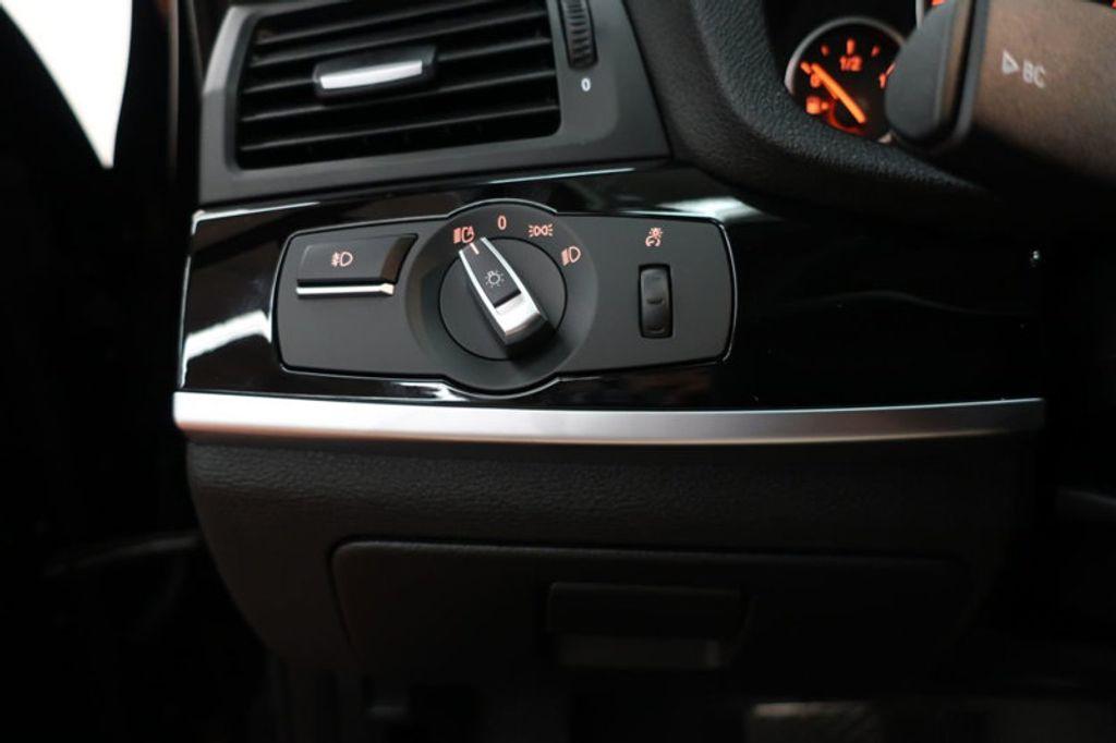 2017 BMW X3 sDrive28i - 16640630 - 36