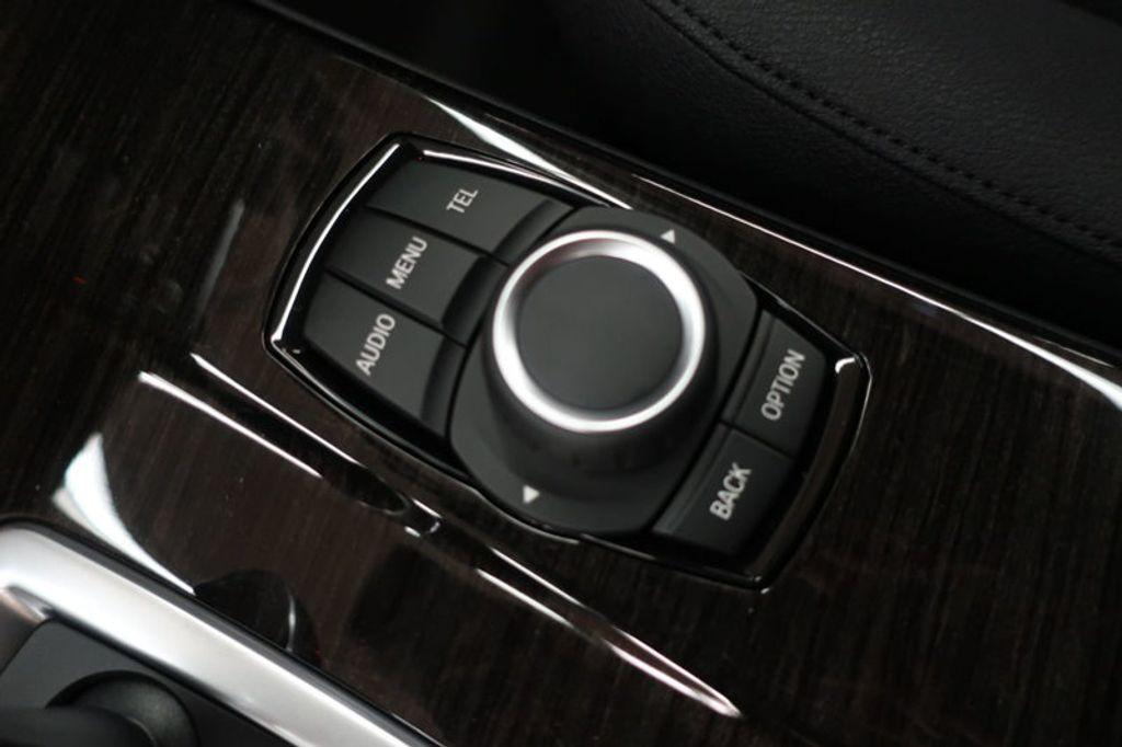2017 BMW X3 sDrive28i - 16640630 - 45