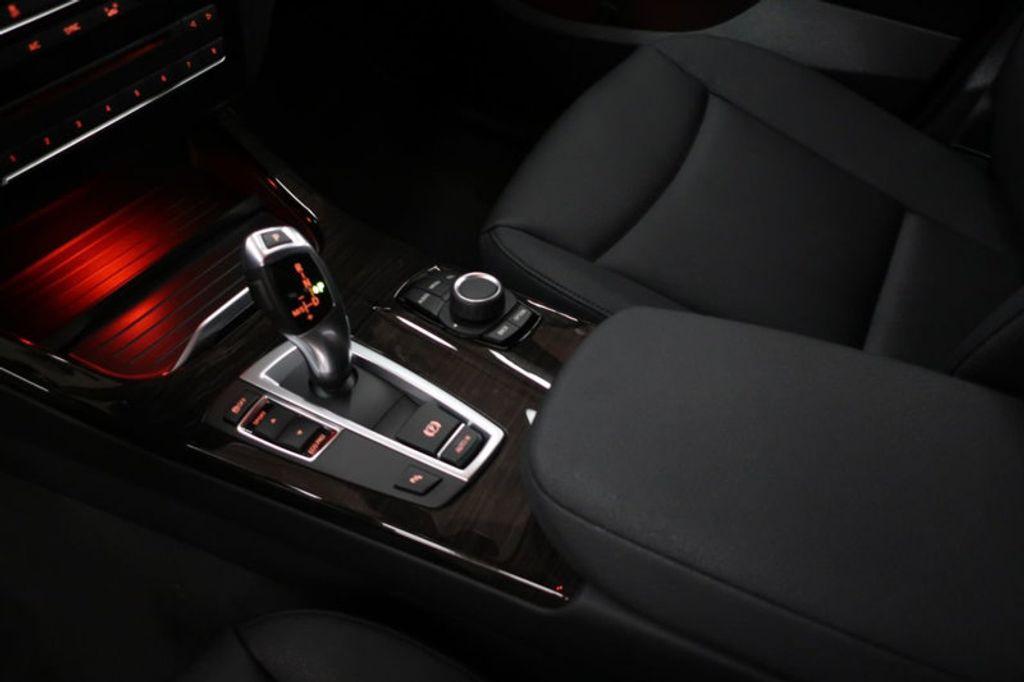 2017 BMW X3 sDrive28i - 16640630 - 46