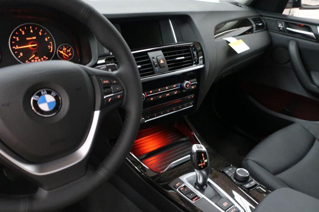 2017 BMW X3 sDrive28i - 16640630 - 47