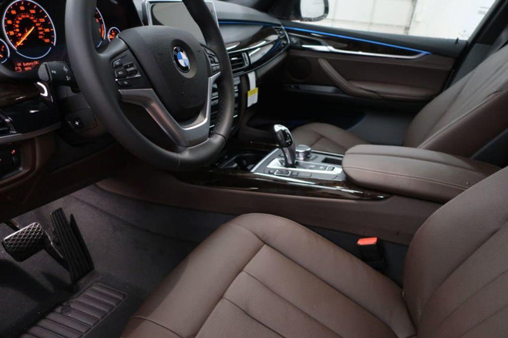 2017 BMW X5 sDrive35i Sports Activity Vehicle - 16712951 - 11