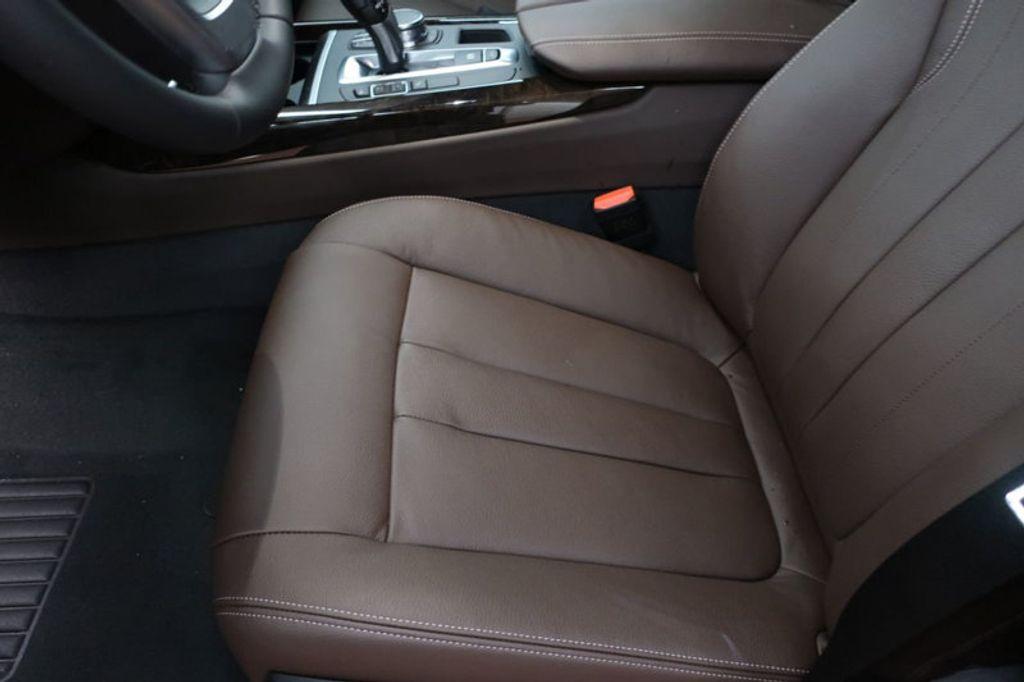 2017 BMW X5 sDrive35i Sports Activity Vehicle - 16712951 - 12