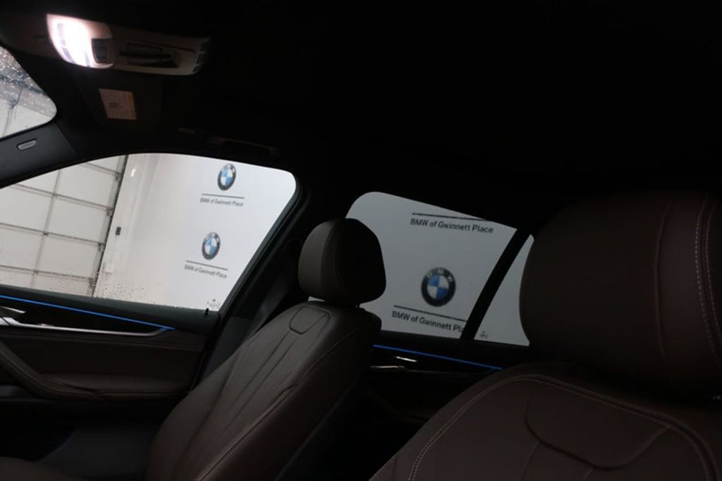 2017 BMW X5 sDrive35i Sports Activity Vehicle - 16712951 - 15