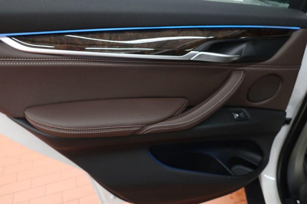 2017 BMW X5 sDrive35i Sports Activity Vehicle - 16712951 - 17