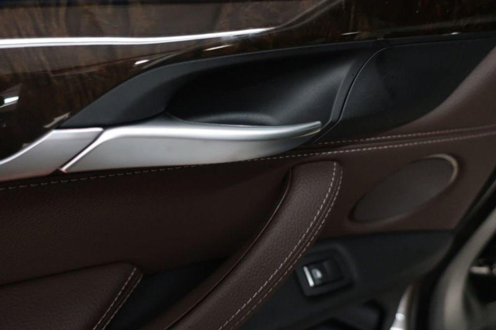 2017 BMW X5 sDrive35i Sports Activity Vehicle - 16712951 - 18