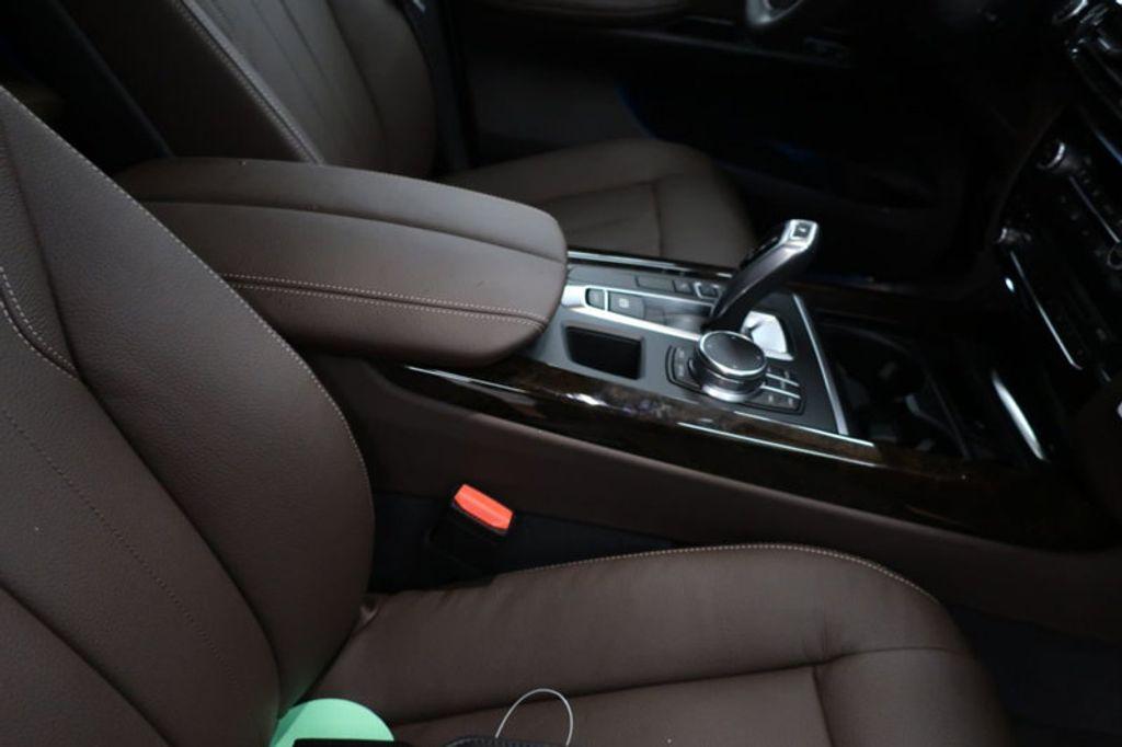 2017 BMW X5 sDrive35i Sports Activity Vehicle - 16712951 - 26