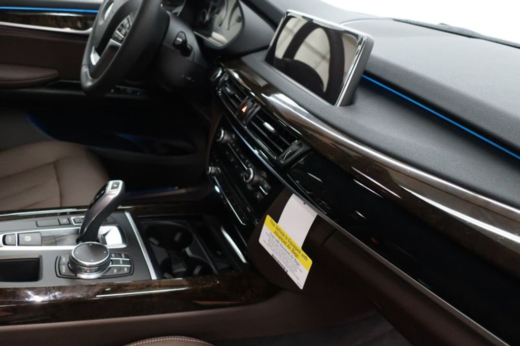 2017 BMW X5 sDrive35i Sports Activity Vehicle - 16712951 - 27
