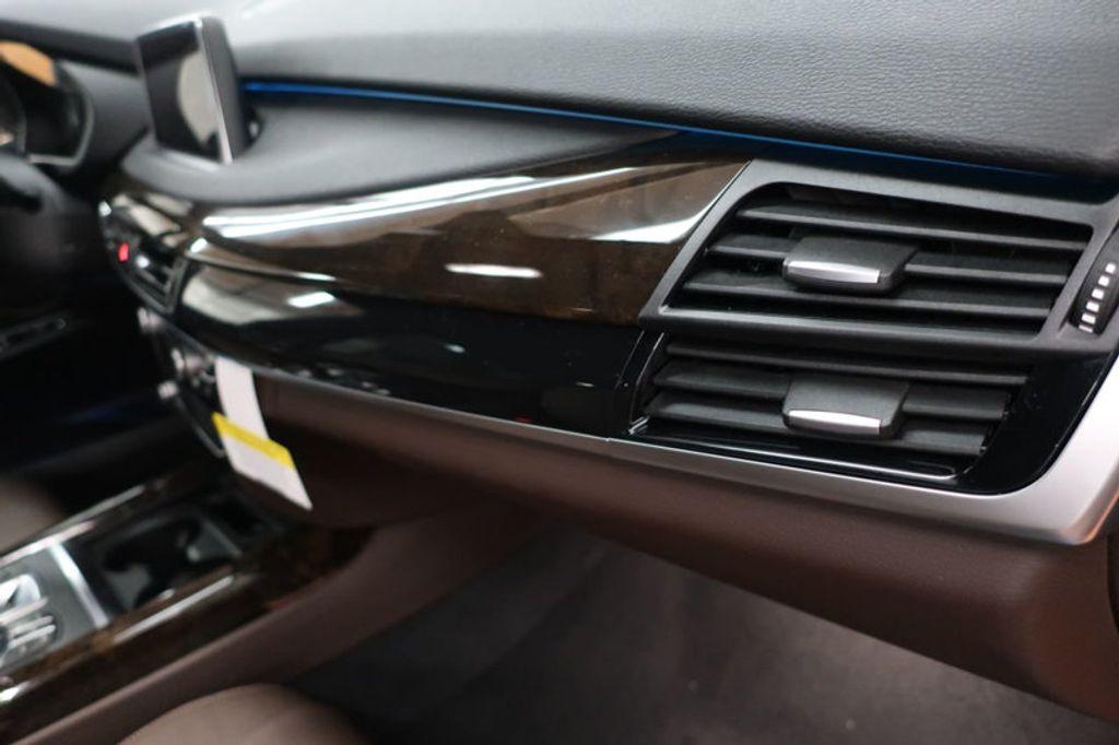 2017 BMW X5 sDrive35i Sports Activity Vehicle - 16712951 - 28