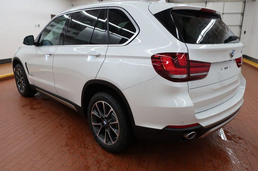 2017 BMW X5 sDrive35i Sports Activity Vehicle - 16712951 - 2