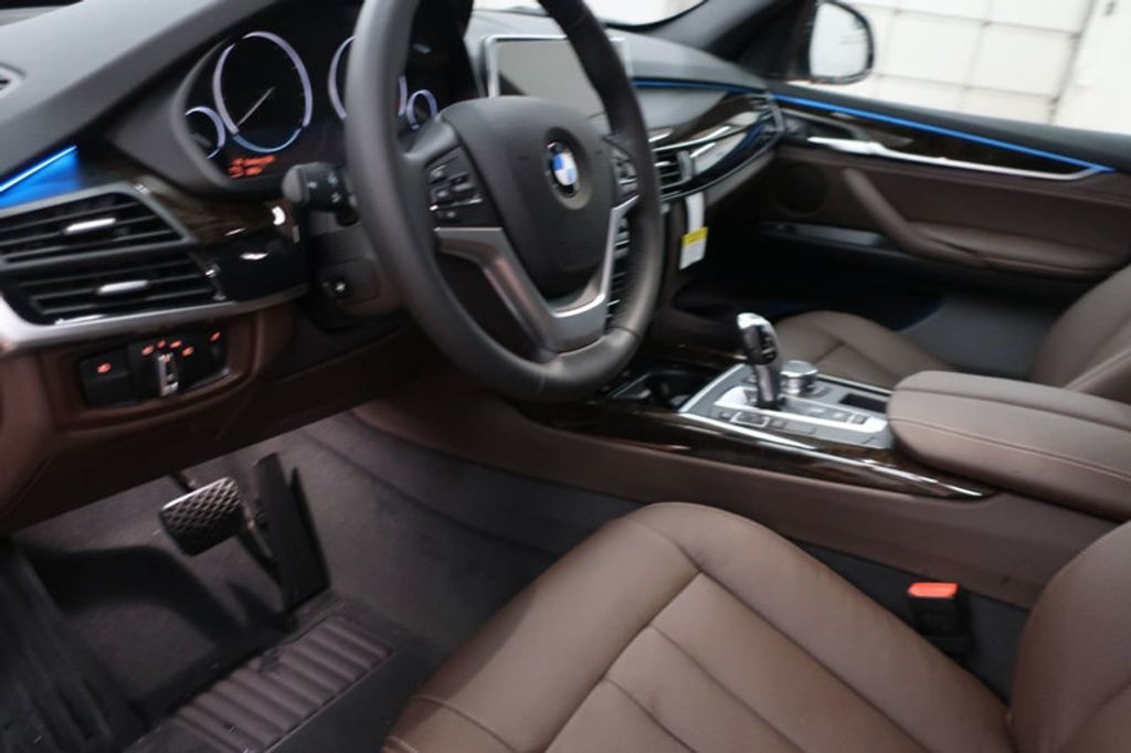 2017 BMW X5 sDrive35i Sports Activity Vehicle - 16712951 - 29