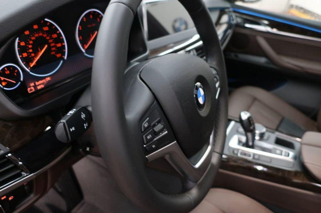2017 BMW X5 sDrive35i Sports Activity Vehicle - 16712951 - 30
