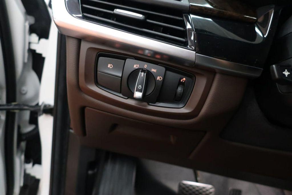 2017 BMW X5 sDrive35i Sports Activity Vehicle - 16712951 - 31