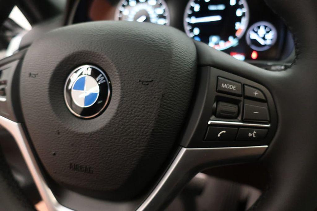 2017 BMW X5 sDrive35i Sports Activity Vehicle - 16712951 - 35