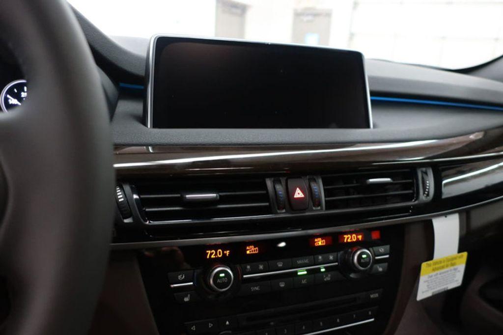 2017 BMW X5 sDrive35i Sports Activity Vehicle - 16712951 - 36