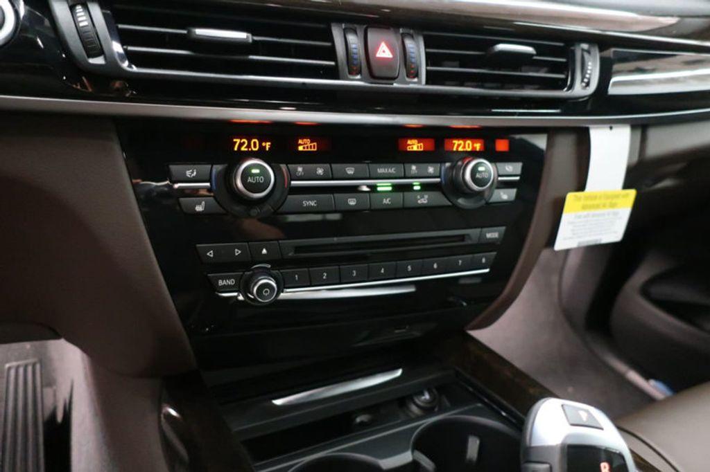 2017 BMW X5 sDrive35i Sports Activity Vehicle - 16712951 - 37