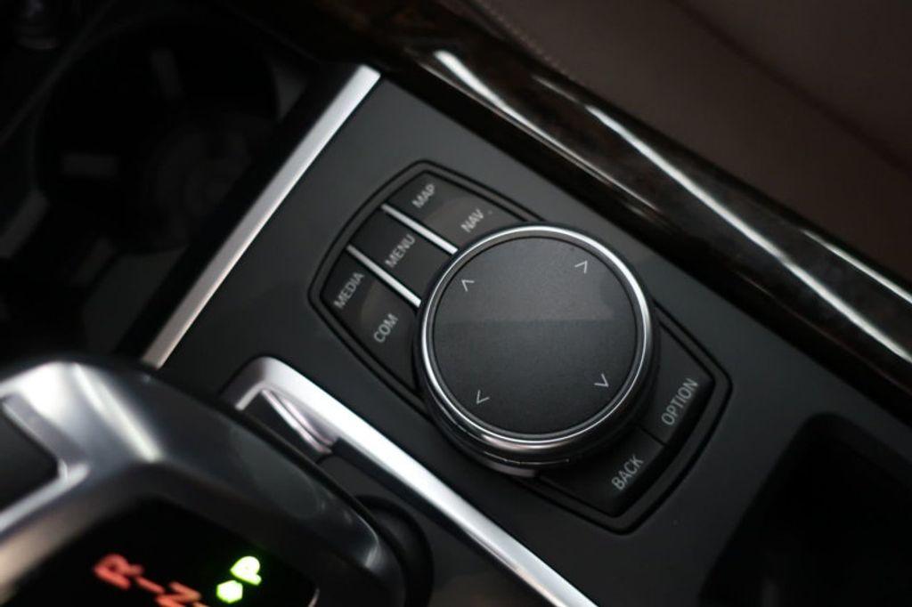 2017 BMW X5 sDrive35i Sports Activity Vehicle - 16712951 - 40