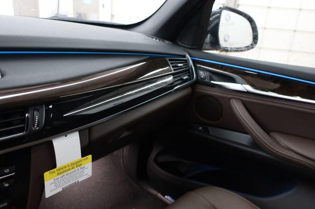 2017 BMW X5 sDrive35i Sports Activity Vehicle - 16712951 - 41