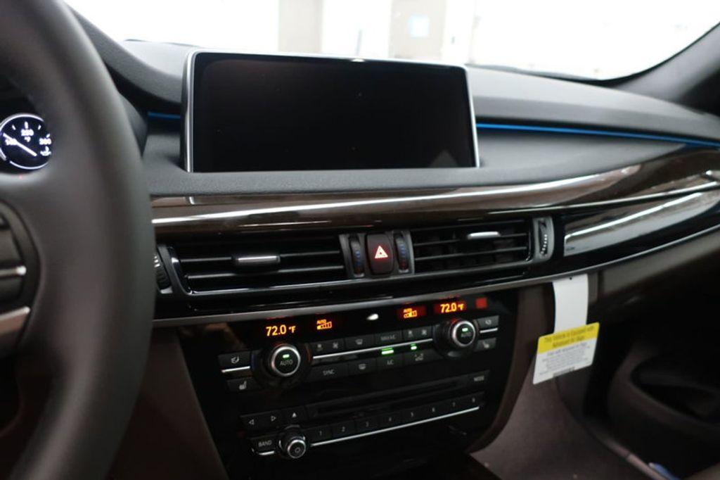 2017 BMW X5 sDrive35i Sports Activity Vehicle - 16712951 - 42