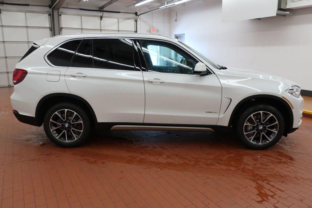 2017 BMW X5 sDrive35i Sports Activity Vehicle - 16712951 - 4