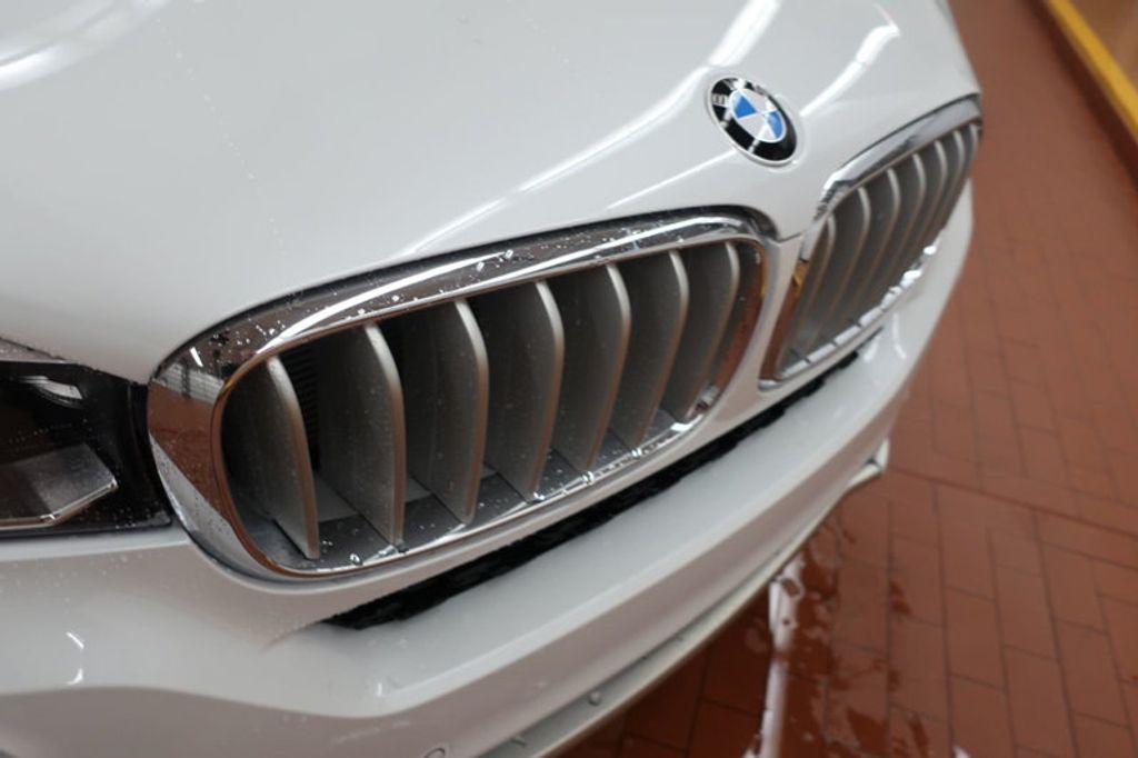2017 BMW X5 sDrive35i Sports Activity Vehicle - 16712951 - 7