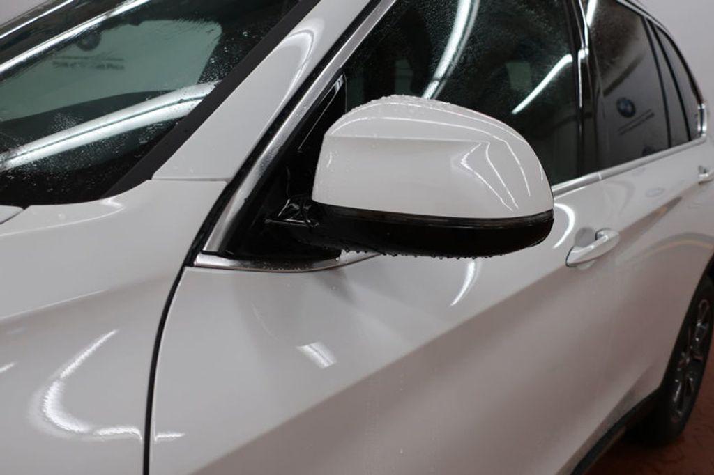 2017 BMW X5 sDrive35i Sports Activity Vehicle - 16712951 - 8