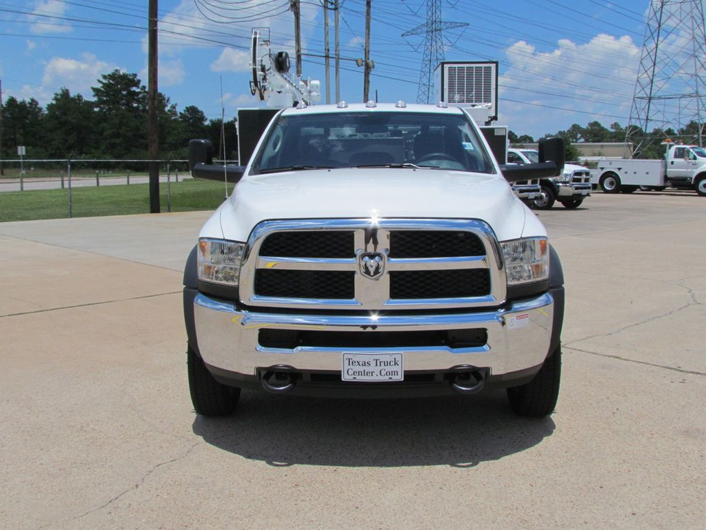county imgur charger dodge s texas policevehicles juthpus victoria sheriff office r