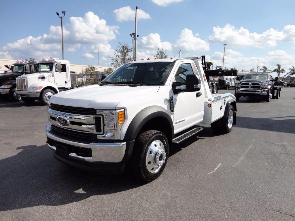 xlt pickup web truck on models trucks worksite super commercial model ford for sale highlights f industrial duty