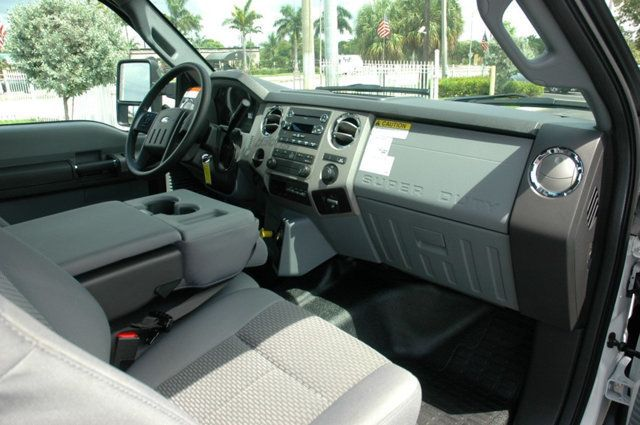 2017 Ford F650 SUPER CAB..22FT XLP-6 (LCG) JERRDAN ROLL-BACK.AIR RIDE. - 15289680 - 44