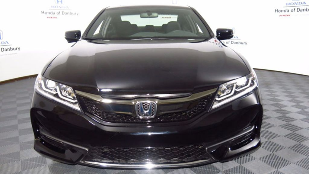 2014 Accord Coupe Html Autos Post