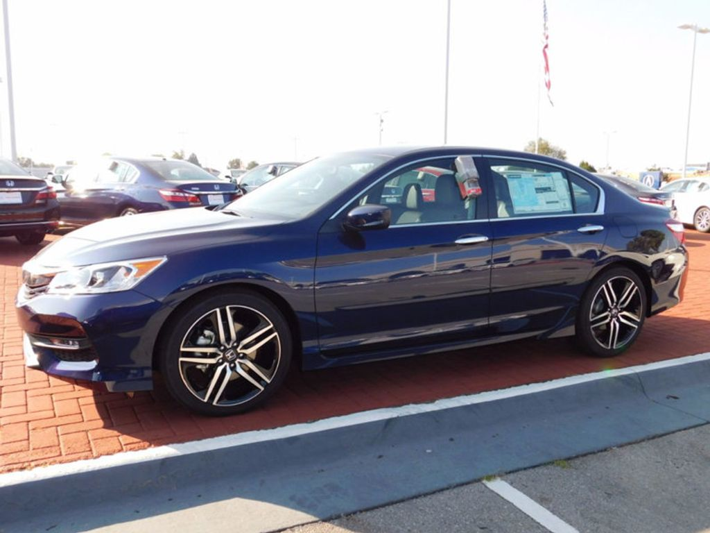 2017 honda accord sedan sport cvt 16858998 1