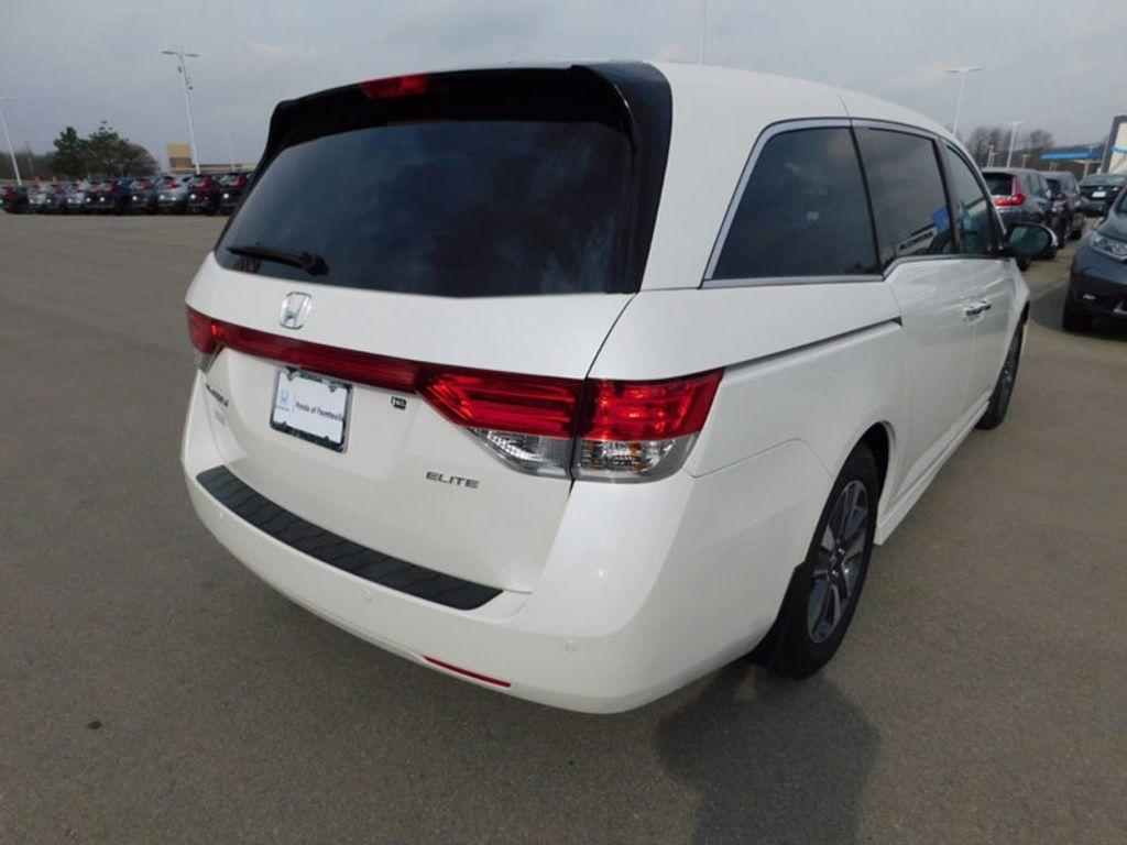 Car Dealerships Utica Ny