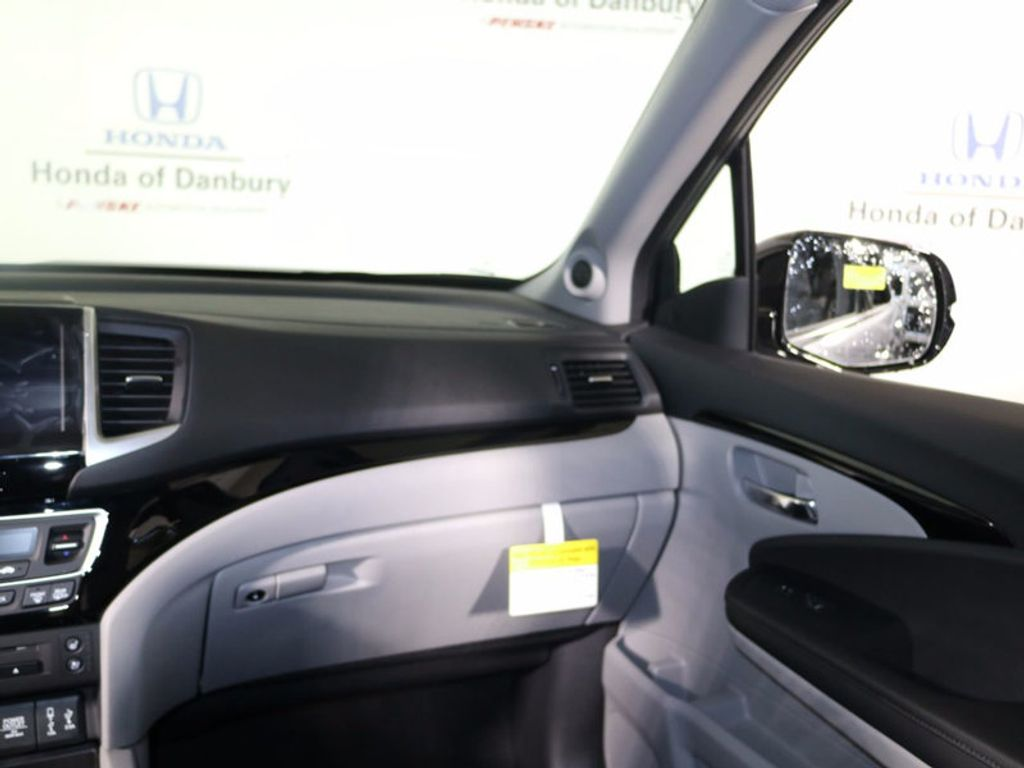 Cars For Sale In Stamford Ct