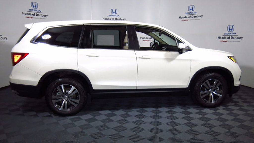 Honda Used Cars For Sale Watertown Ny >> Connecticut Honda Dealers | Autos Post
