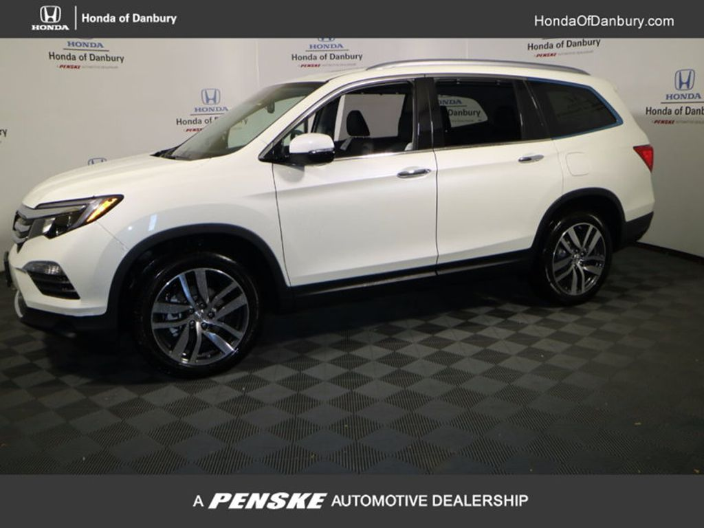 Used Cars For Sale In Bristol Ct