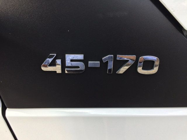 2017 Iveco Daily 45C17 45C17 Manual 4x2 - 17557768 - 15