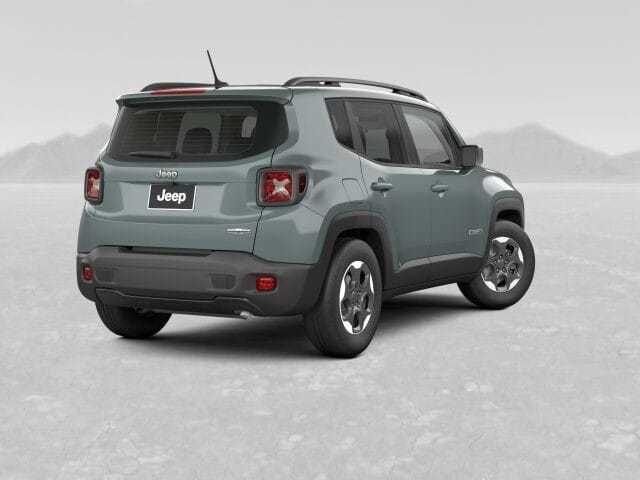 2017 new jeep renegade latitude fwd at towbin dodge 2 serving henderson nv iid 17208335. Black Bedroom Furniture Sets. Home Design Ideas