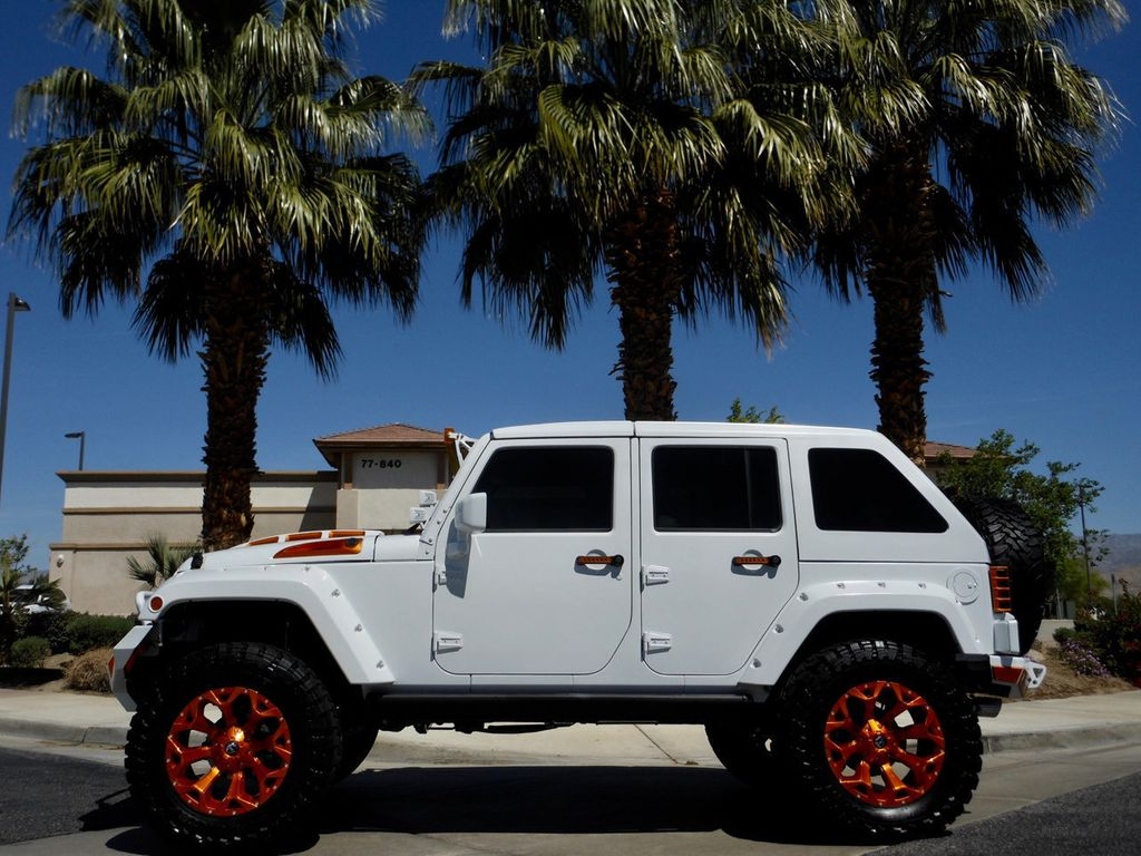 2017 jeep wrangler unlimited 4 door custom lifted 4x4 selling no reserve suv for sale in reno. Black Bedroom Furniture Sets. Home Design Ideas
