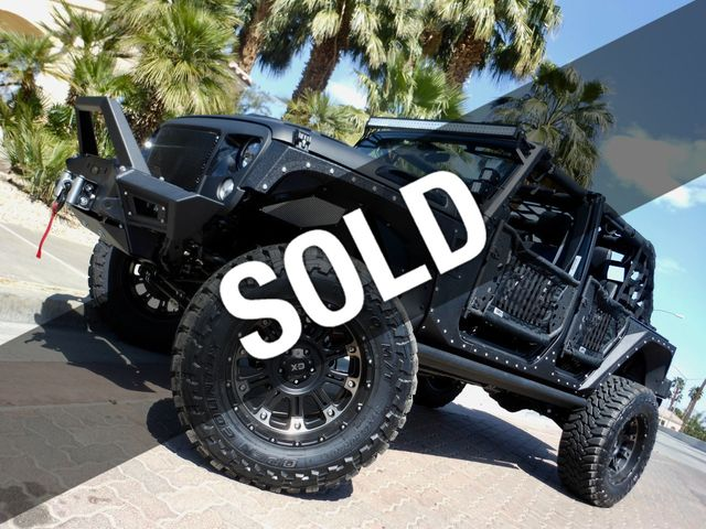 2017 new jeep wrangler unlimited custom lifted 4x4 winch cargo net 2 sets doors fastback top. Black Bedroom Furniture Sets. Home Design Ideas