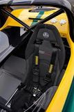 2017 Lotus 311 TRACK LOTUS 311 TRACK VERSION,  THE PINNACLE OF PERFORMANCE AND DESIGN - Photo 14