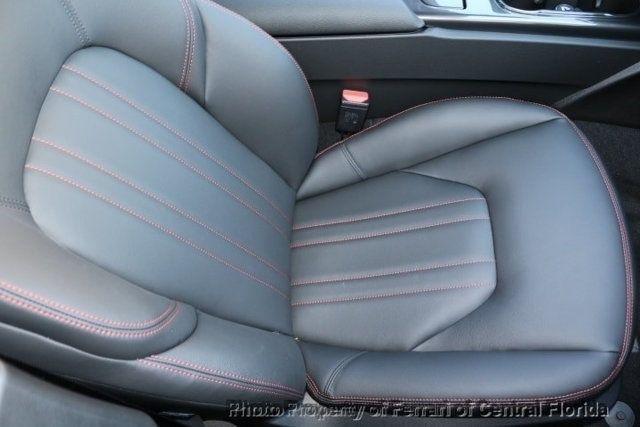 2017 Maserati Ghibli 3.0L - 15963099 - 27