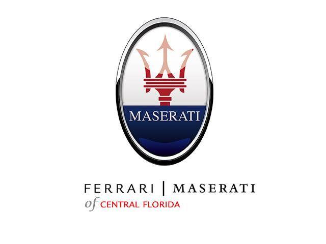 2017 Maserati Ghibli S 3.0L - 16874715 - 47